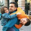 Peyman Owladi profile photo