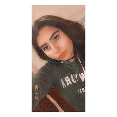 Photo of Mory Kakar